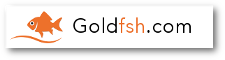 Goldfsh.com: The Goldfish Forum